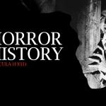 Horror History: Dracula (1931)