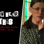 Now Hear This: Interview With Ethel Cain