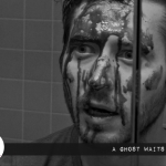 Reel Review: A Ghost Waits (2020)