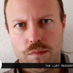 Reel Review: The Last Request (2019)