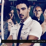 Reel Review: Beast Within (2019)