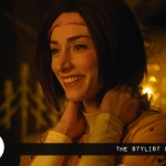 Reel Review: The Stylist (2020)