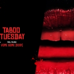 """Taboo Tuesday: """"Gore Vore"""" Review"""