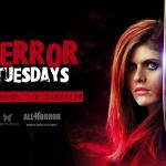 Terror Tuesday: We Summon the Darkness (2019)