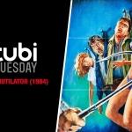 Tubi Tuesday: The Mutilator (1984)