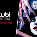 Tubi Tuesday: Next of Kin (1982)