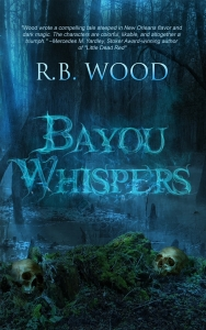 Bayou-Whispers-eBook