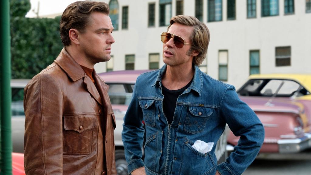 Brad-and-Leo