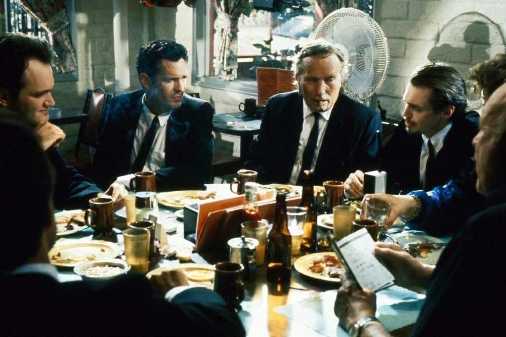 Reservoir-Dogs-Opening