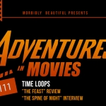Adventures in Movies: Time Loops