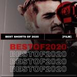Flashback February: Best Horror Shorts of 2020