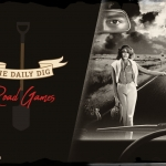 The Daily Dig: Road Games (1981)