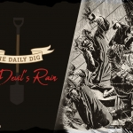The Daily Dig: The Devil's Rain (1975)