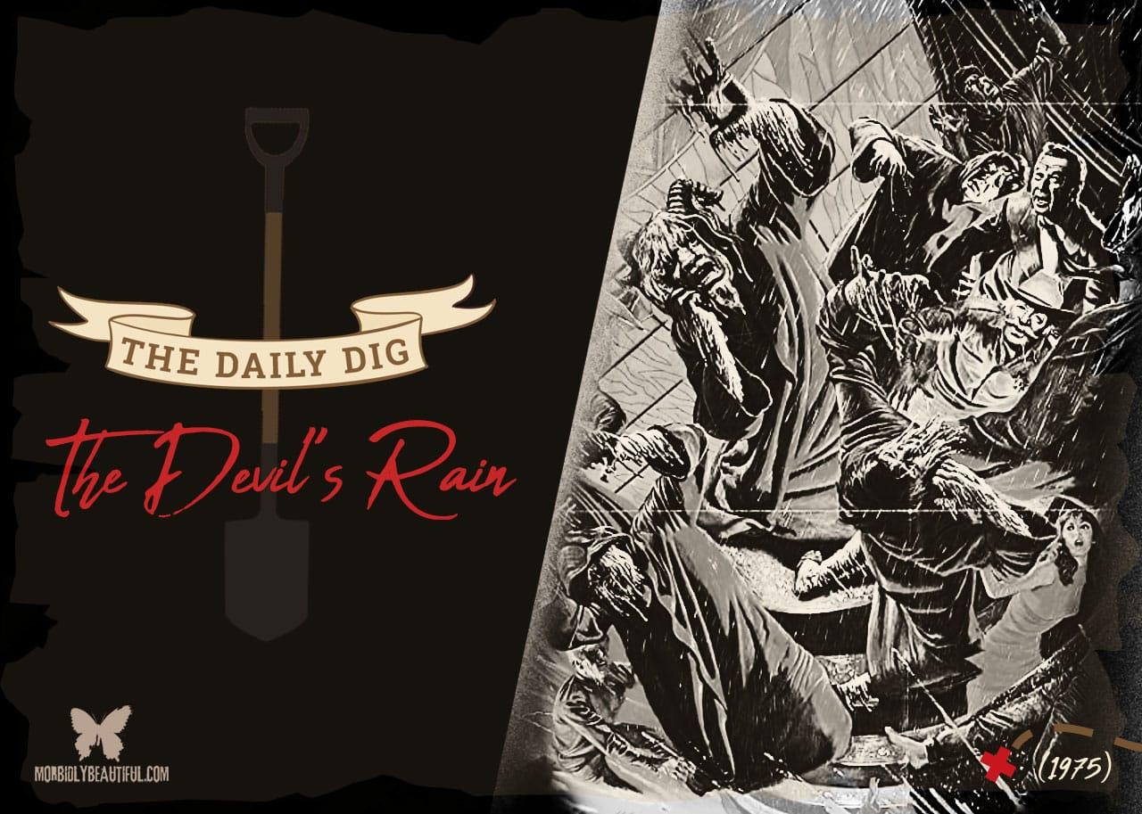 Devil's Rain