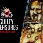 Guilty Pleasures Podcast: Thir13en Ghosts (2001)
