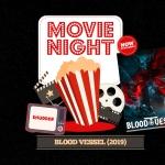 Reel Review: Blood Vessel (2019)