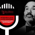 New Horror Express: Lloyd Kaufman Interview