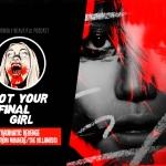 Not Your Final Girl: Traumatic Revenge