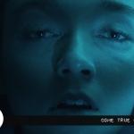 Reel Review: Come True (2020)