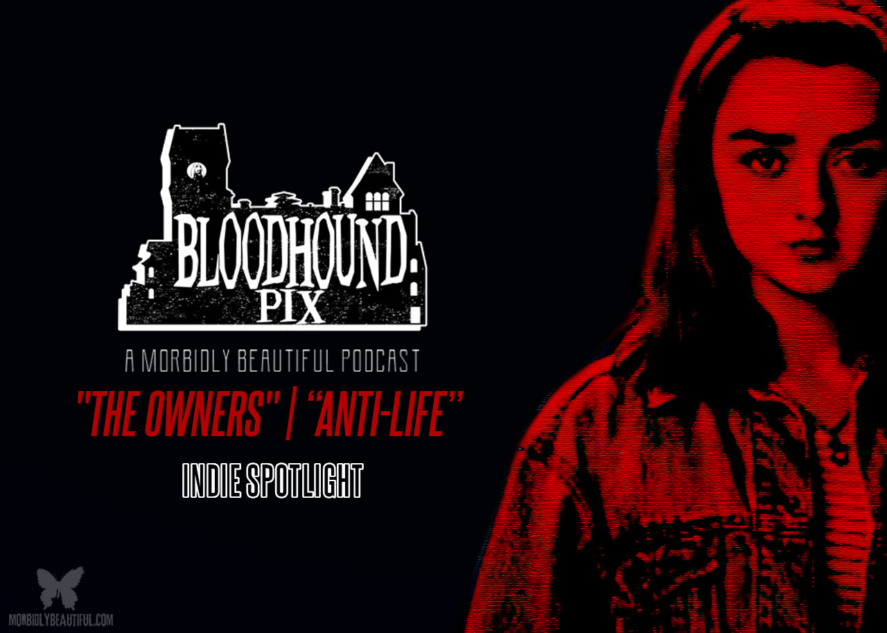indie spotlight The Owners and Anti-Life