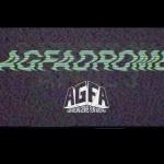 Fund It Friday: Agfadrome (Virtual AGFA Fundraiser)