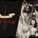 The Daily Dig: One Dark Night (1982)