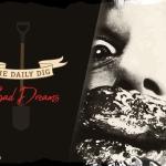 The Daily Dig: Bad Dreams (1988)