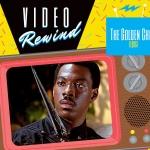 Video Rewind: The Golden Child (1986)