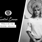 Essential Cinema: Promising Young Woman (2020)