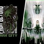 Films From Beyond: Dark City (1998)