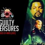 Guilty Pleasures: Ghosts of Mars (2001)