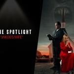 Indie Spotlight: Jakob's Wife (2021)