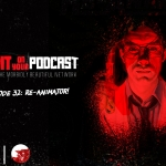 I Spit on Your Podcast: Re-Animator (1985)