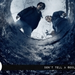 Reel Review: Don't Tell a Soul (2020)