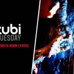 Tubi Tuesday: The Devil's Rain (1975)
