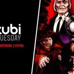 Tubi Tuesday: Phantasm (1979)