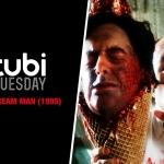 Tubi Tuesday: Ice Cream Man (1995)