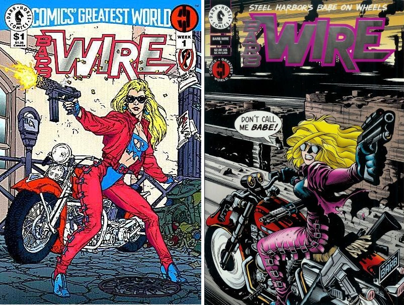barb-wire-comic