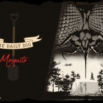 The Daily Dig: Mosquito (1995)
