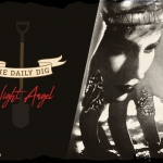 The Daily Dig: Night Angel (1990)