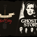 The Daily Dig: Ghost Story (1981)