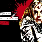 40 Years of Friday the 13th Part 2