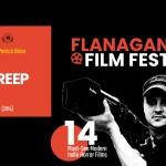Flanagan Film Fest: Creep