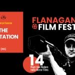 Flanagan Film Fest: The Invitation