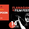 Flanagan Film Fest Harpoon