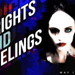 Frights and Feelings: May (2002)