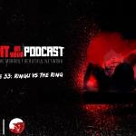 I Spit On Your Podcast: Ringu (1998) vs. The Ring (2002)