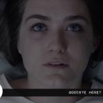 Reel Review: Goodbye Honey (2021)