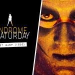 Syndrome Saturday: Last Gasp (1995)