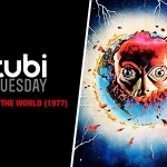 Tubi Tuesday: End of the World (1977)